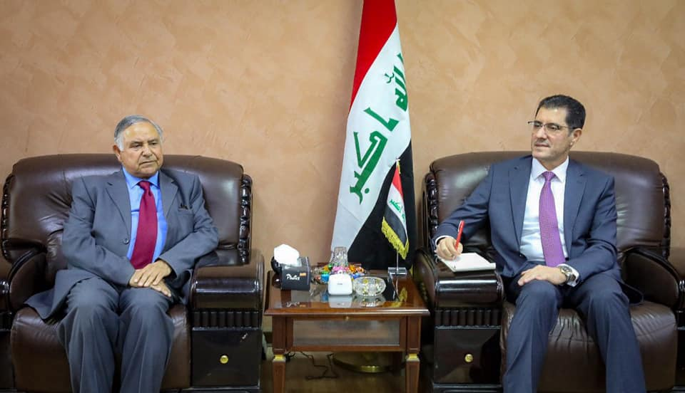 Minister of Planning discusses strategies for reconstruction and stability in Anbar province 1547661906f788f6f33df411ff6af57c2e4749844e--%D9%85%D8%AD%D8%A7%D9%81%D8%B8%D8%A9_%D8%A7%D9%84%D8%A7%D9%86%D8%A8%D8%A7%D8%B1