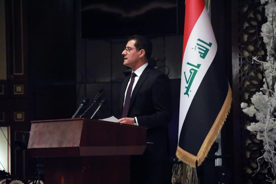 Minister of Planning launches a national initiative to invest in promising Iraqi inventions 15498939350b61eb697ca3802a099d5426f9d7195a--%D8%A8%D8%B1%D8%A7%D8%A1%D8%A9_%D8%A7%D8%AE%D8%AA%D8%B1%D8%A7%D8%B93