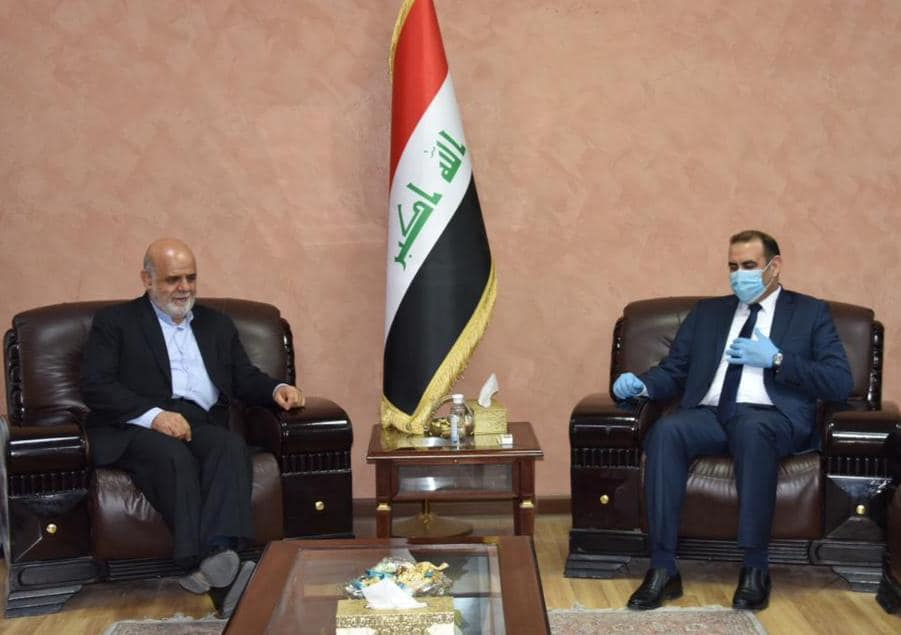 The Minister of Planning discusses with the Iranian ambassador the development and increase of the volume of joint cooperation between the two countries 1591011960712adb7ff242ab980ef0250f281dfaeb--%D9%85%D8%B9_%D8%A7%D9%84%D8%B3%D9%81%D9%8A%D8%B1_%D8%A7%D9%84%D8%A7%D9%8A%D8%B1%D8%A7%D9%86%D9%8A