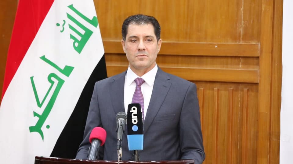 The Minister of Planning calls for supporting Iraqi competencies and developing their practical and scientific level 15479636179edeef8ab19fe3c0b47fb2f8996b82ef--%D8%AF%D8%B9%D9%85_%D8%A7%D9%84%D9%83%D9%81%D8%A7%D8%A1%D8%A7%D8%AA