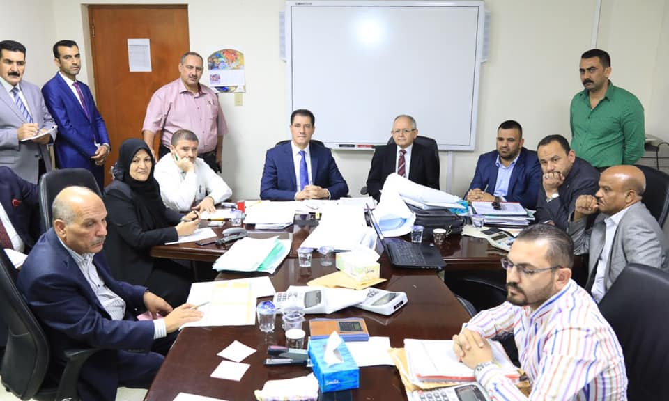 Stressing the end of the file of clay schools in all governorates during the next year .. Minister of Planning: allocate 45% of the budget of the Program for the development of regions 2019 to improve the education sector 156372978539df5e4ee5d2bd2450a1344ce6daf0e0--%D9%85%D8%AF%D8%B1%D8%A7%D8%A1_%D8%A7%D9%84%D8%AA%D8%AE%D8%B7%D9%8A%D8%B7