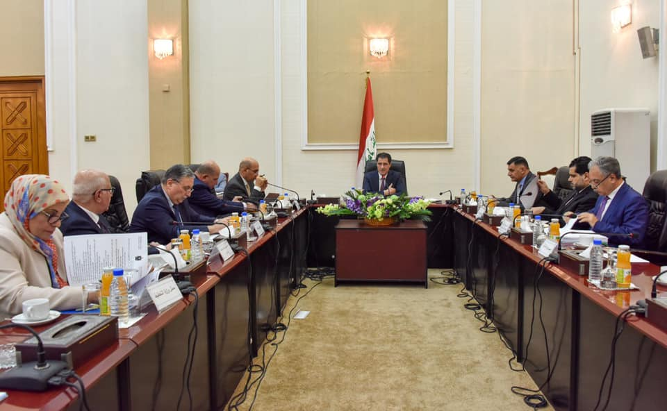 Minister of Planning chairs the first meeting of the Ministerial Council for Social Services 156505565490fd9046db4f9ff79c9c86cfa1a5f99b--%D8%AE%D8%AF%D9%85%D8%A7%D8%AA_%D8%A7%D8%AC%D8%AA%D9%85%D8%A7%D8%B9%D9%8A%D8%A9
