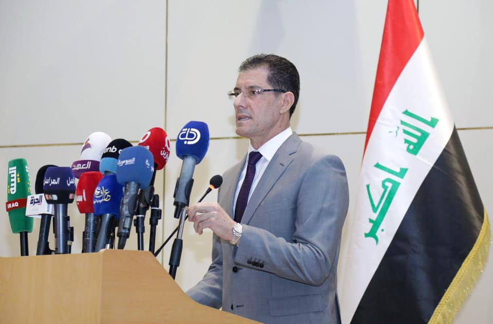 Minister of Planning: We will work in cooperation with the executive and legislative authorities to amend government decisions to achieve the global vision for sustainable development 15662346984dde22b31d8b708dc0ac09d2013932da--%D8%AD%D9%81%D9%84_%D8%AA%D9%86%D9%85%D9%8A%D8%A9_%D9%85%D8%B3%D8%AA%D8%AF%D8%A7%D9%85%D8%A9_2030