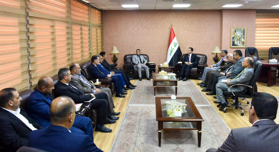 Minister of Planning discusses with Lebanese Ambassador ways of enhancing joint relations 15689060686014ae7409152be7a93958856f31c74e--%D9%85%D8%AC%D8%A7%D9%84%D8%B3_%D9%85%D8%AD%D9%84%D9%8A%D8%A9