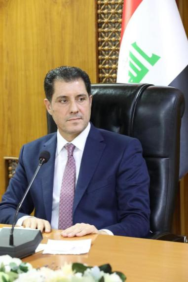 The Minister of Planning congratulates the brave Iraqi Army and blesses its great victories. 1546765951bc9a2602ba65c0fb70e42f1b0116a0fc--%D8%B9%D9%8A%D8%AF_%D8%A7%D9%84%D8%AC%D9%8A%D8%B4