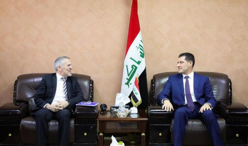 Dr. Nuri al-Dulaimi: The strategy of the Ministry of Planning will end the file of displacement during 2019 15469728353b27e1d01c8f1ba1005e2cbf7addec11--%D9%85%D9%84%D9%81_%D8%A7%D9%84%D9%86%D8%B2%D9%88%D8%AD2
