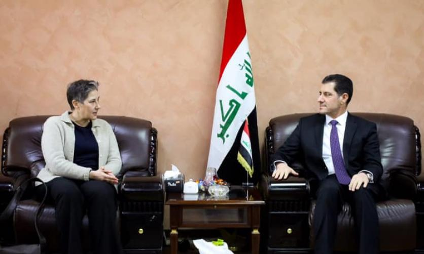 Minister of Planning announces the launch of the electronic platform for the reconstruction and stability of liberated areas 15481375181eca8b441146931564ee4de5e47494c6--%D8%A7%D9%84%D9%85%D9%86%D8%B5%D8%A9_%D8%A7%D9%84%D8%A7%D9%84%D9%83%D8%AA%D8%B1%D9%88%D9%86%D9%8A%D8%A9