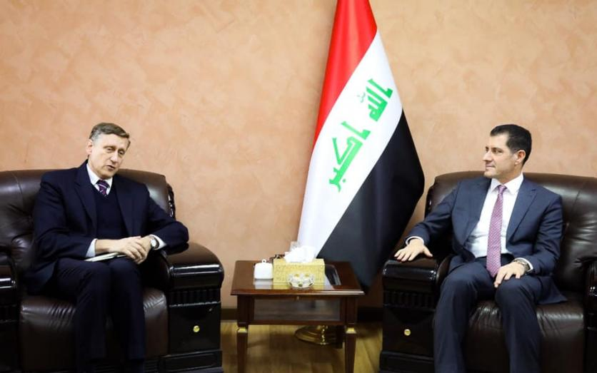Expected visit to the German Minister of Economy to Iraq 1549798614eecbbf801f851948e35b9682054ec0ec--%D8%A7%D9%84%D8%B3%D9%81%D9%8A%D8%B1_%D8%A7%D9%84%D8%A7%D9%84%D9%85%D8%A7%D9%86%D9%8A