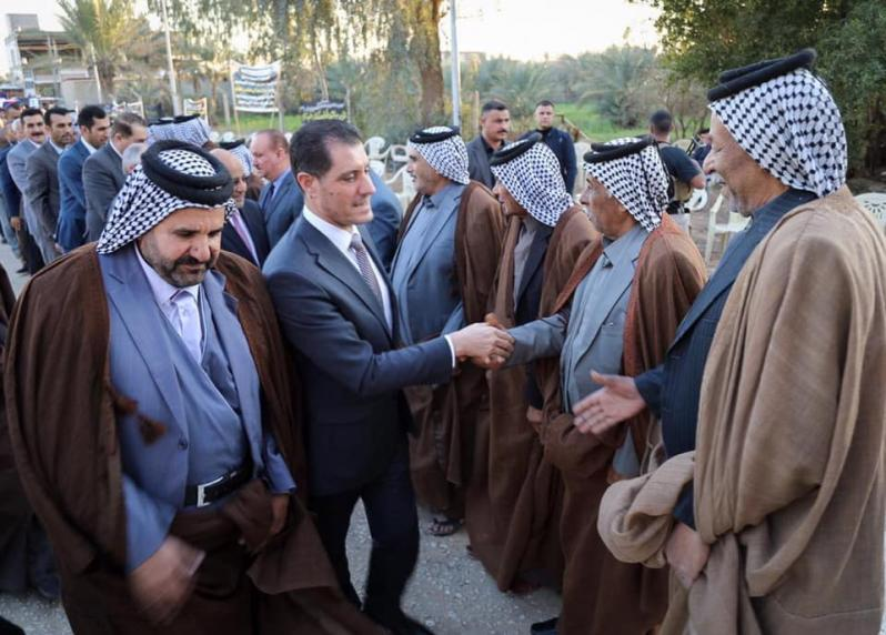 During the meeting to call the clans of Mahnawi .. Minister of Planning announces the directions of the Ministry to support the agricultural sector 155013522797cc7f4ed15aa7d00a9bc5c802010353--%D8%B9%D8%B4%D8%A7%D8%A6%D8%B11
