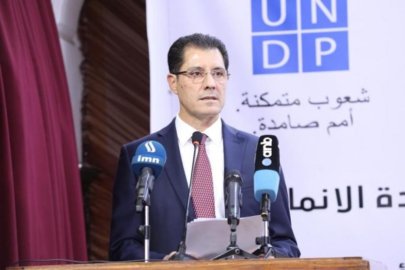 "UN Special Representative visits Sinjar and announces ""calls"" to the Iraqi government 1556961378a2e5097f42d8d496eaca777cad9f98d6--%D8%AA%D9%86%D9%85%D9%8A%D8%A9_%D9%85%D8%B3%D8%AA%D8%AF%D8%A7%D9%85%D8%A9_2030"
