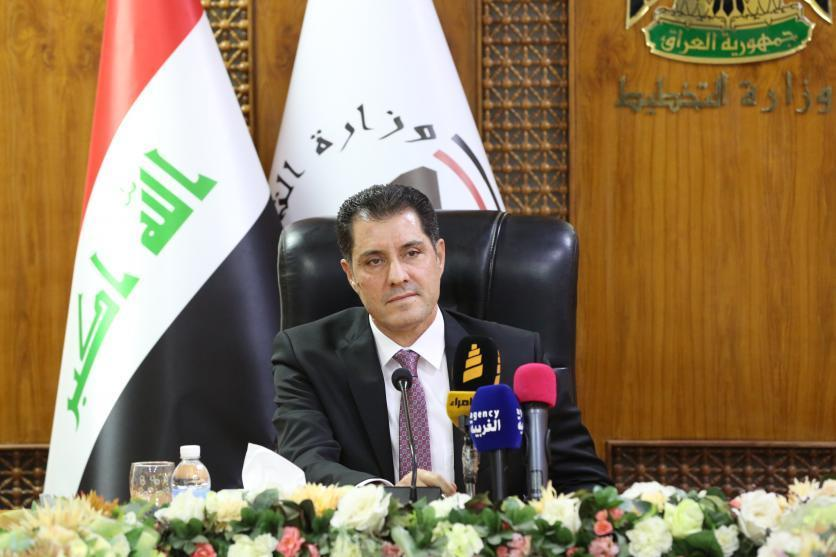 The Minister of Planning congratulates the Muslim world by the holy month of Ramadan 1557118061dbb38640d13ada8ac12f549e1a5eef26--%D9%88%D8%B2%D9%8A%D8%B1_%D8%A7%D9%84%D8%AA%D8%AE%D8%B7%D9%8A%D8%B7