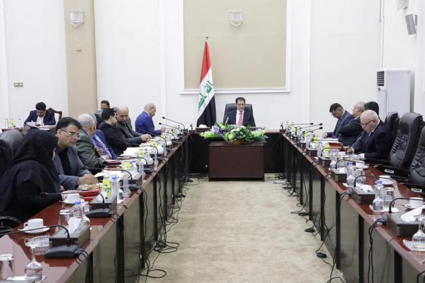 Ministerial Council approves allocating 500 million dinars for each governorate to deal with floods and rains 1569868407c099a3768cbf6f300fd1cbb98768c1f6--%D9%85%D8%B9%D8%A7%D9%84%D8%AC%D8%A9_%D8%A7%D9%84%D8%A7%D9%85%D8%B7%D8%A7%D8%B1