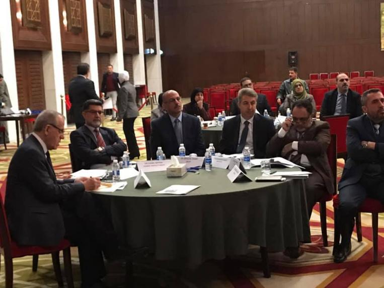 With the participation of representatives of international organizations working in Iraq, the Central Statistical Organization participates in the ... 154926769204588b9d333738c16c7de71d0c77381e--%D9%85%D8%B3%D8%AD_%D8%B5%D8%AD%D9%8A