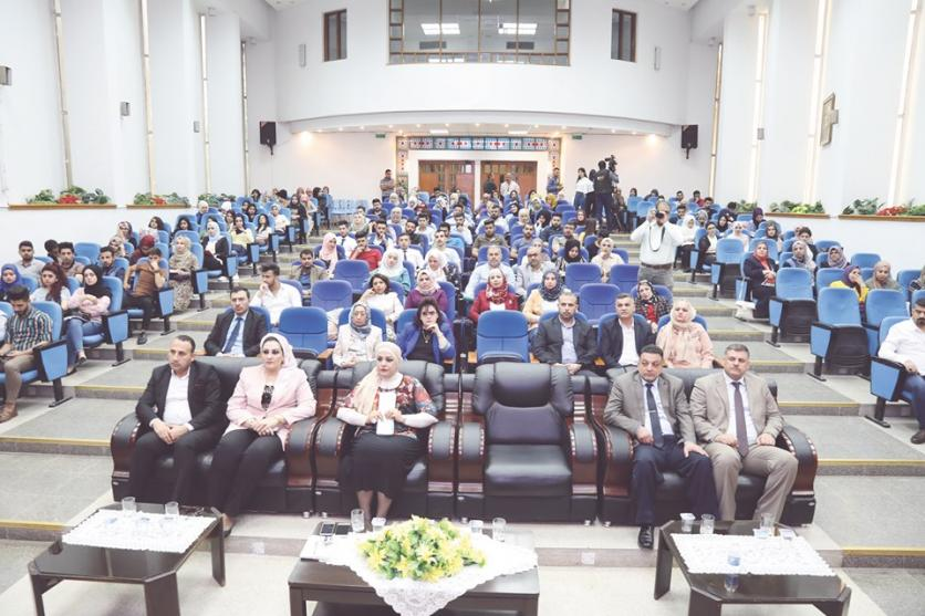 In cooperation with Al-Nahrain University, the Department of Sector Planning holds a seminar on the economic losses caused by ... 155739093161ba130abf96e6ceeb4b86fe80b481d4--%D8%AE%D8%B3%D8%A7%D8%A6%D8%B1_%D8%A7%D9%82%D8%AA%D8%B5%D8%A7%D8%AF%D9%8A%D8%A9