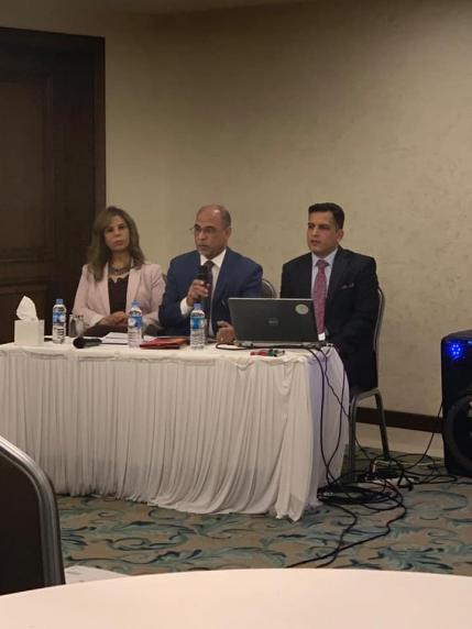 In cooperation with the United Nations Development Program (UNDP), the Ministry of Planning organizes a workshop on ... 1565082493745a867a670d0b9b9bc1c12ce0a8005f--%D9%85%D8%B4%D8%B1%D9%88%D8%B9_%D8%AF%D8%B9%D9%85_%D8%A7%D9%84%D8%AA%D9%86%D9%85%D9%8A%D8%A9
